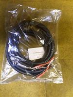 Kabel 3