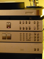 Telefunken R300