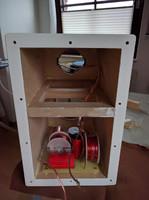 DIY CT248
