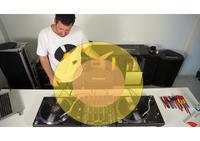 DJ_mit_Brett