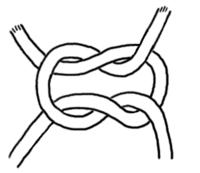 Kreuzknoten1