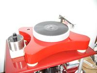 Plattendreher fertig 9.6.2011 049