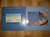 Schallplatten vom 19. 4 015