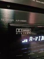 KR-V999D
