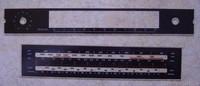 DSCI1452