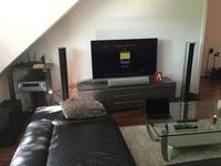 revox setup