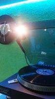 Lancolamp mit LED E14 mini 3 Watt mit 64 SMDs warmweiß