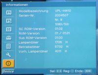 hw10 Betriebstimer