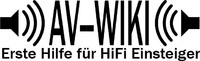 AV-Wiki