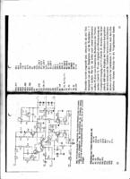 MODAC_Manual01_Page11a