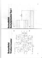 MODAC_Manual02_Page12