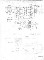 TVA-1_Schematic_01