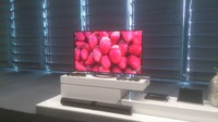 W905 Farben rot