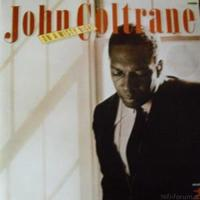 coltrane misty night