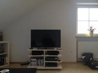 Panorama, Sitzbereich, Aufstellbereich LS