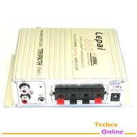 o_motor_amplifier_ta2020_04