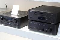 Teac AG-H600NT & PD-H600...2