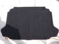 Teppichvorlage