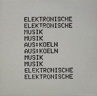 EMAK-Vinyl-Front