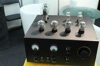 AcousticPlan 205D PP