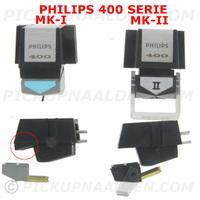 philips_400-serie-elementen_2