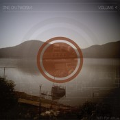 OOT004-Various-Artists-One-on-Twoism-Vol.4-2010-1-175x175