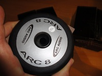 Arc  Audio 8D4 (1)