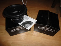 Arc  Audio 8D4 (2)