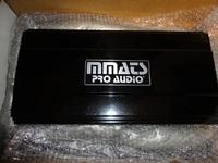 MMats Sq 4160