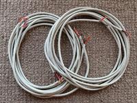 Lautsprecherkabel Monster Cable CX-2, Zubehör & Sonstiges - HIFI-FORUM