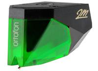 2m Green