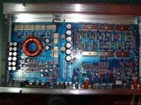 DSC08157