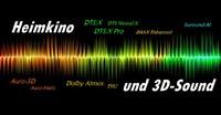 D624018C-5D9F-4923-AD63-0F66AC1DDF48