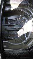 Seat Leon ST 2.0 TDI Kofferraumwanne