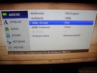 BD 660  3D