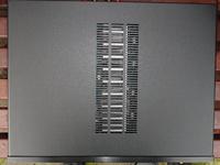 DSC01731