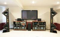 basement800s1