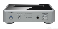 TEAC_UD-H01__S__Front_R640x320