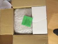 03-total package