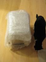 04-package inside total package