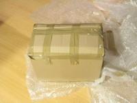 05-package inside total package