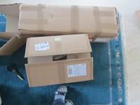 Minuetta Holz Paket