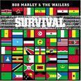 Marley - Survival