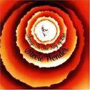 stevie wonder album