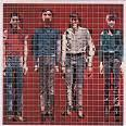 Talking Heads- More Songs...