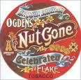 The Small Faces - Ogdens...