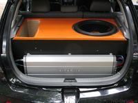 APXX18 im Mazda