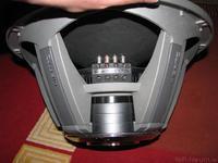 Hertz SX 380D