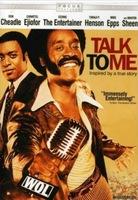 talk-to-me-dvd