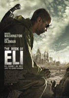 The_Book_of_Eli_Poster